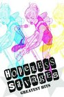 Hopeless Savages Greatest Hits Volume 1 TP