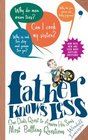 Father Knows Less: One Dad\'s Quest to Answer His Son\'s Most Baffling Questions