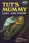Tut's Mummy: Lost...and Found, (Step into Reading, Step 3)