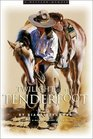 Twilight of the Tenderfoot A Western Memoir