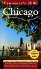 Frommer's 2000 Chicago
