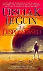 The Dispossessed (Hainish Cycle, Bk 5)