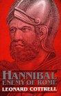 Hannibal Enemy of Rome