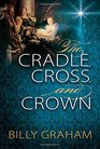 The Cradle Cross and Crown