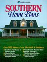 Southern Home Plans Over 200 Home Plans for the South and Southeast