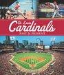 St Louis Cardinals Past  Present