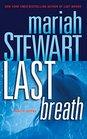 Last Breath A Novel of Suspense