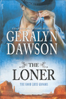The Loner  The Good Luck Grooms