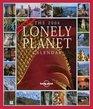 Lonely Planet 2004 Calendar