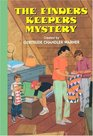 The Finders Keepers Mystery (Boxcar Children Mysteries)