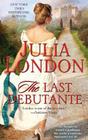 The Last Debutante (Secrets of Hadley Green, Bk 4)