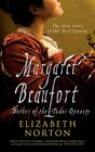 Margaret Beaufort Mother of the Tudor Dynasty