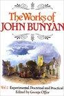 Works of John Bunyan (3 Volume Set)