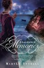 Abandoned Memories (Escape to Paradise, Bk 3)