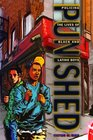 Punished: Policing the Lives of Black and Latino Boys (New Perspectives in Crime Devi)