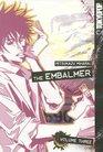 The Embalmer Vol 3