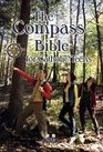 The Compass Bible for Catholic Teens - NABRE