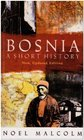 Bosnia A Short History