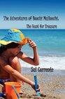 The Adventures of Boochi Malloochi:: The Hunt for Treasure (Volume 1)