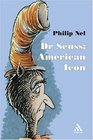 Dr Seuss American Icon