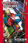 Ultimate Spider-Man Power and Responsibility