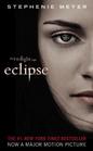 Eclipse (Twilight, Bk 3)