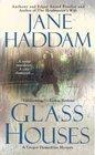 Glass Houses A Gregor Demarkian Novel