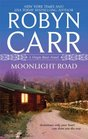 Moonlight Road (Virgin River, Bk 11)