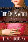 The King's Witch (Frances Gorges, Bk 1)