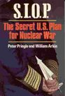 SIOP The Secret US Plan for Nuclear War