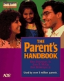 The Parent's Handbook Revised Edition