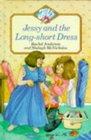 Jets Jessy and the Long-short Dress