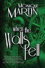 When the Walls Fell Out of Time Book 2
