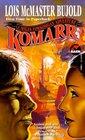 Komarr (Miles Vorkosigan, Bk 11)