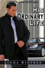 His Ordinary Life (Hearts of the South)