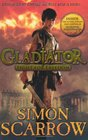 Fight for Freedom. Simon Scarrow (Gladiator)
