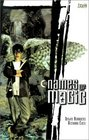 The Names of Magic (DC Comics Vertigo)