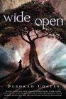 Wide Open (Wide Open, Bk 1)