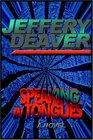 Speaking in Tongues (Audio Cassette) (Unabridged)
