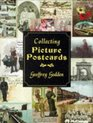 Collecting Picture Postcards