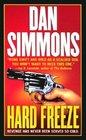 Hard Freeze (Joe Kurtz, Bk 2)