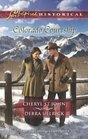 Colorado Courtship Winter of Dreams / The Rancher's Sweetheart