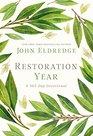 Restoration Year A 365-Day Devotional