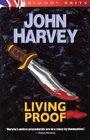 Living Proof (Charles Resnick, Bk 7)