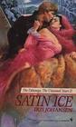 Satin Ice (Delaneys: The Untamed Years II, Bk 2)