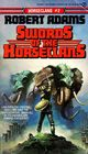 Swords of the Horseclans (Horseclans, Bk 2)