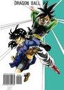 Dragon Ball AF Volume 2