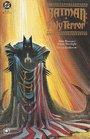 Batman: Holy Terror (DC Comics)