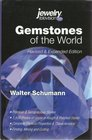Gemstones of the World American Collectibles Network Edition