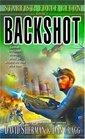 Backshot (Starfist: Force Recon,  Bk 1)